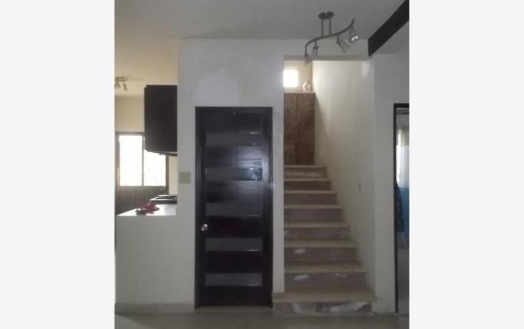 Foto de casa en venta en johansebastian bach sin número, guaymitas, los cabos, baja california sur, 387488 No. 23