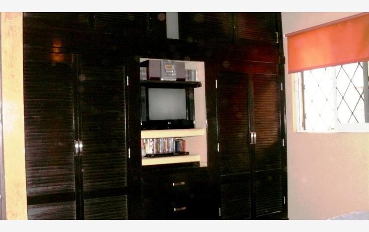 Foto de casa en venta en johansebastian bach sin número, guaymitas, los cabos, baja california sur, 387488 No. 25