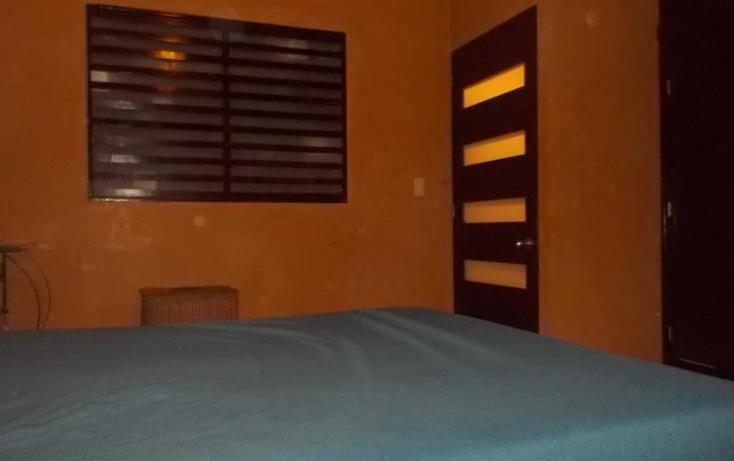 Foto de casa en venta en  sin número, guaymitas, los cabos, baja california sur, 387488 No. 31