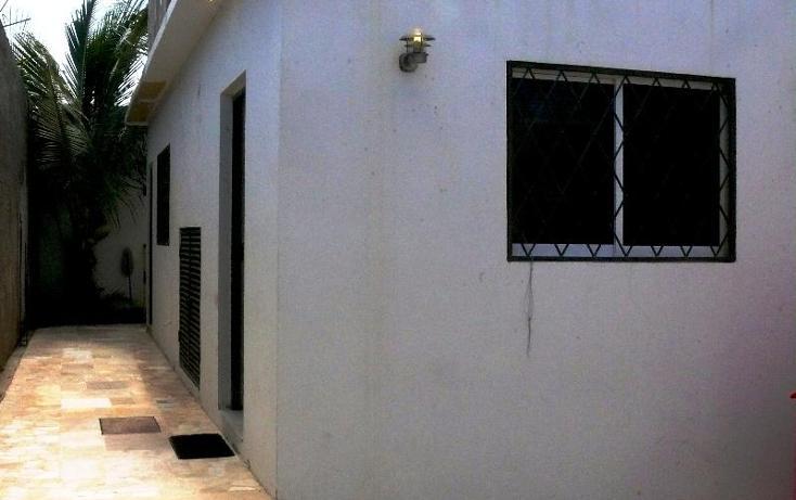 Foto de casa en venta en johansebastian bach sin número, guaymitas, los cabos, baja california sur, 387488 No. 33