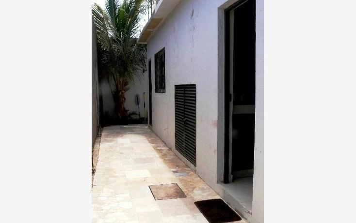 Foto de casa en venta en  sin número, guaymitas, los cabos, baja california sur, 387488 No. 34