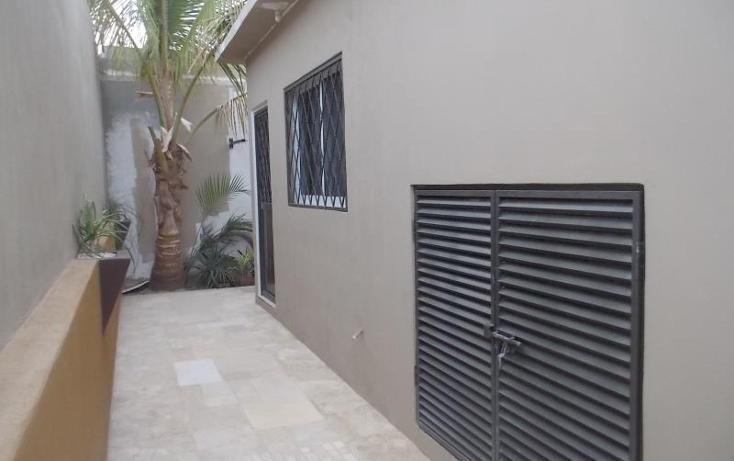 Foto de casa en venta en  sin número, guaymitas, los cabos, baja california sur, 387488 No. 35