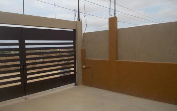Foto de casa en venta en  sin número, guaymitas, los cabos, baja california sur, 387488 No. 36