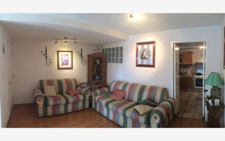 Foto de casa en venta en  sin numero, haciendas de hidalgo, pachuca de soto, hidalgo, 1594342 No. 02