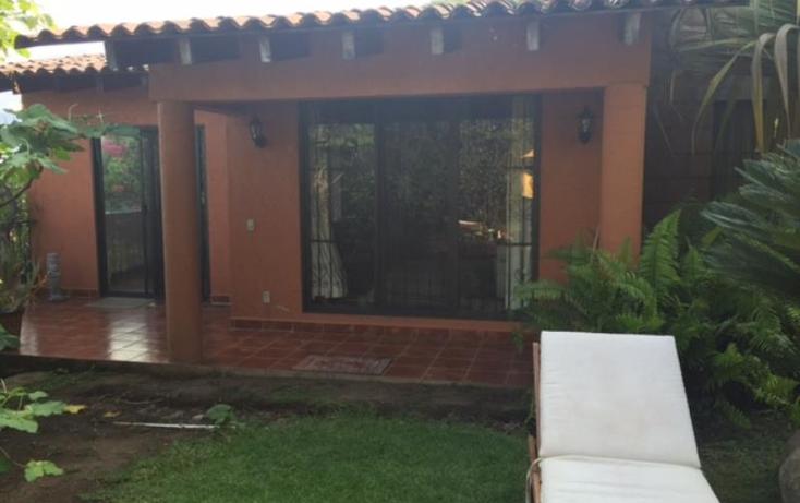Foto de casa en venta en  sin numero, la ladrillera, malinalco, m?xico, 1212245 No. 02