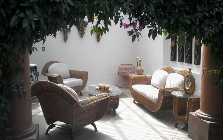 Foto de casa en venta en  sin numero, la providencia, metepec, méxico, 1826526 No. 04