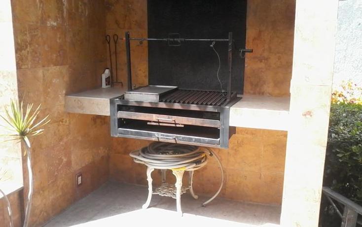 Foto de casa en venta en  sin numero, la providencia, metepec, méxico, 1826526 No. 05