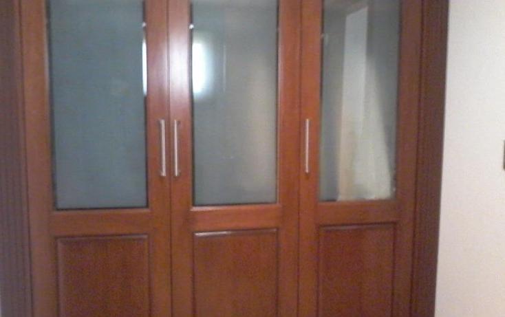 Foto de casa en venta en  sin numero, la providencia, metepec, méxico, 1826526 No. 14