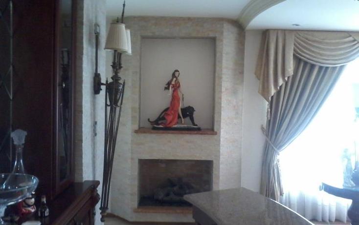 Foto de casa en venta en  sin numero, la providencia, metepec, méxico, 1826526 No. 20
