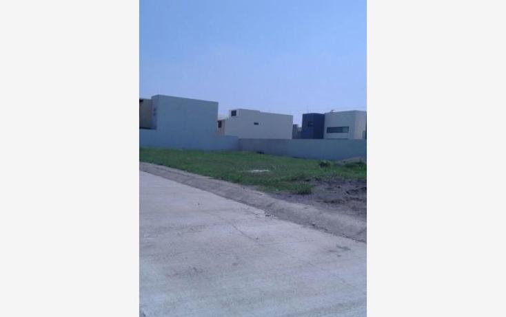 Foto de terreno habitacional en venta en  sin numero, las palmas, medellín, veracruz de ignacio de la llave, 1648890 No. 01