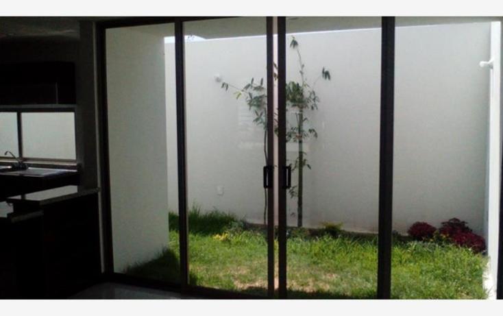 Foto de casa en venta en las torres sin numero, las torres, pachuca de soto, hidalgo, 1604502 No. 04
