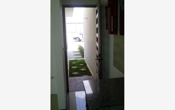 Foto de casa en venta en las torres sin numero, las torres, pachuca de soto, hidalgo, 1604502 No. 09