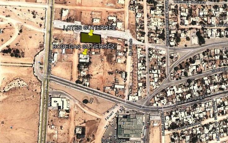 Foto de terreno industrial en venta en  sin número, lomas de guaymitas, los cabos, baja california sur, 382823 No. 01