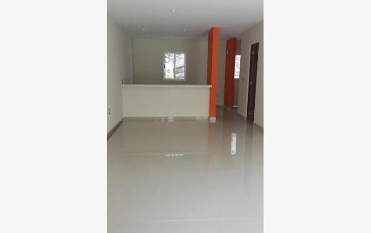 Foto de casa en venta en  sin numero, lomas residencial, alvarado, veracruz de ignacio de la llave, 1703384 No. 06