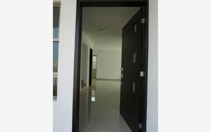 Foto de casa en venta en  sin numero, lomas verdes, tuxtla guti?rrez, chiapas, 1566090 No. 04