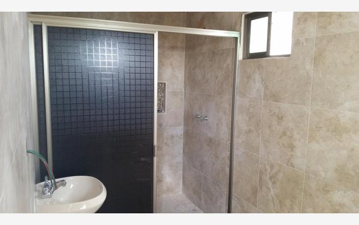 Foto de casa en venta en  sin numero, lomas verdes, tuxtla guti?rrez, chiapas, 1566090 No. 06