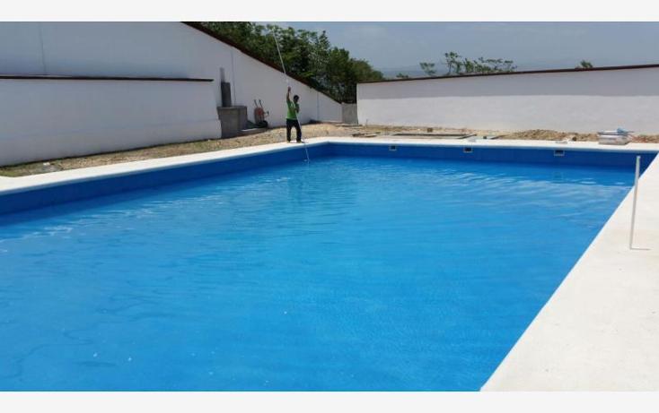 Foto de casa en venta en  sin numero, lomas verdes, tuxtla guti?rrez, chiapas, 1566090 No. 07