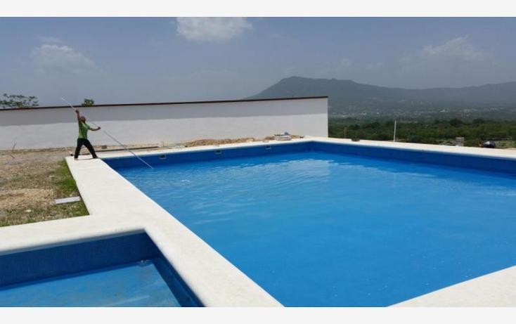 Foto de casa en venta en  sin numero, lomas verdes, tuxtla guti?rrez, chiapas, 1566090 No. 08