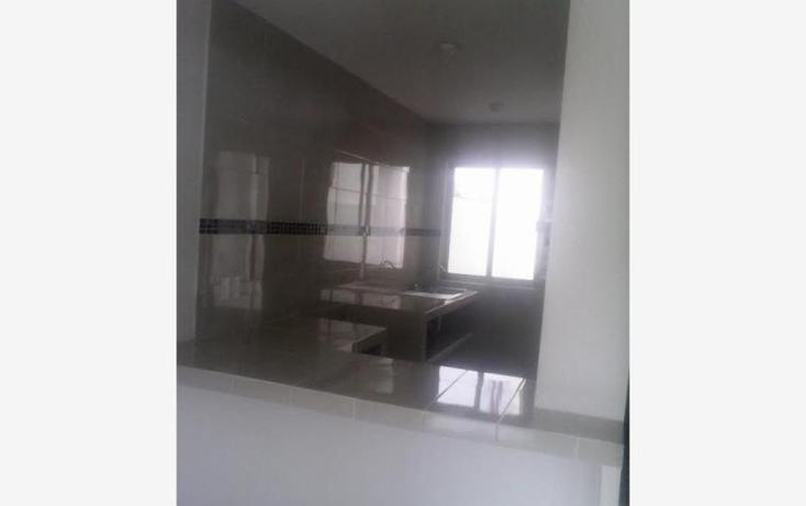 Foto de casa en venta en  sin numero, los pinos, veracruz, veracruz de ignacio de la llave, 1761564 No. 03