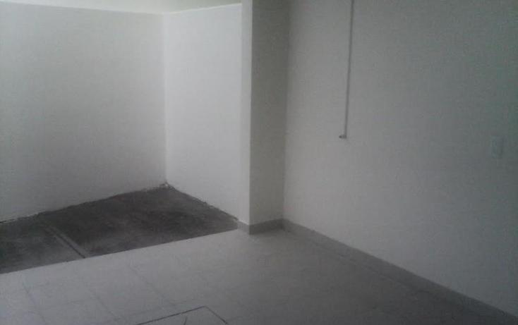 Foto de casa en venta en  sin numero, los pinos, veracruz, veracruz de ignacio de la llave, 1761564 No. 04
