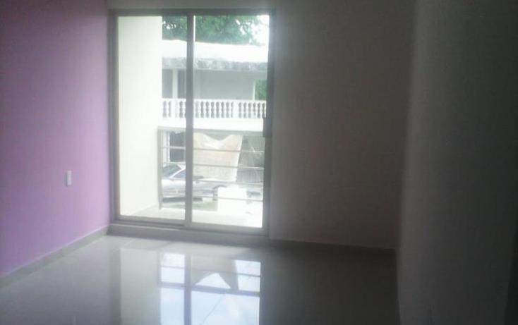 Foto de casa en venta en  sin numero, los pinos, veracruz, veracruz de ignacio de la llave, 1761564 No. 05