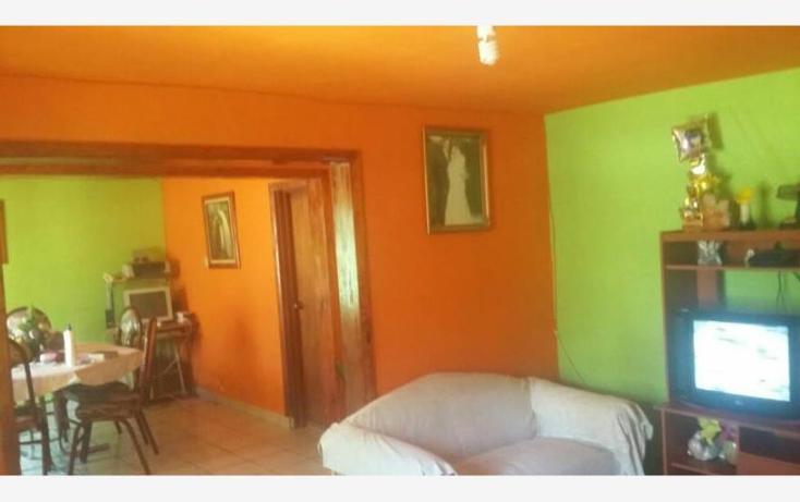 Foto de casa en venta en  sin numero, lucio cabañas, durango, durango, 2042870 No. 03