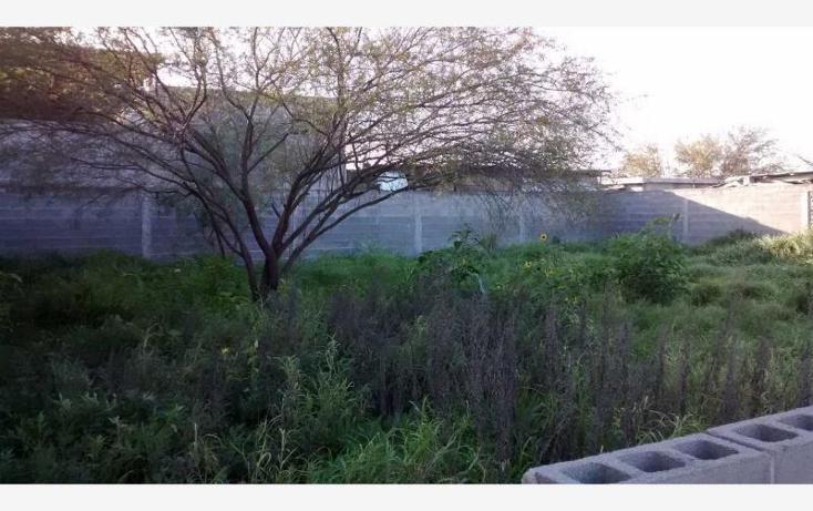 Foto de terreno industrial en venta en  sin numero, luis donaldo colosio, reynosa, tamaulipas, 1978956 No. 01