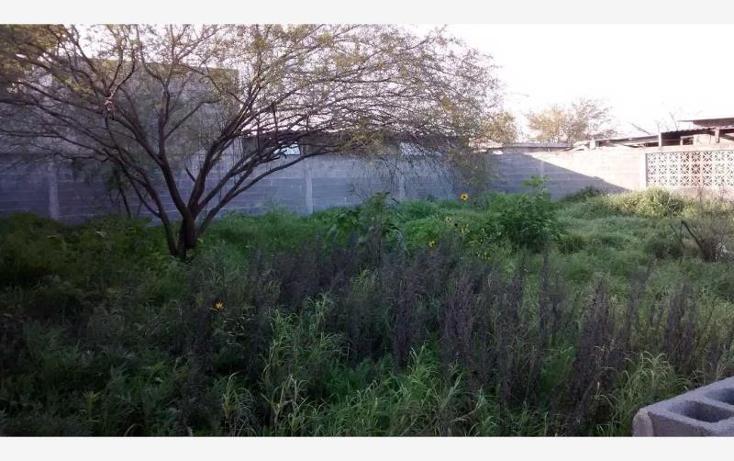 Foto de terreno industrial en venta en  sin numero, luis donaldo colosio, reynosa, tamaulipas, 1978956 No. 02