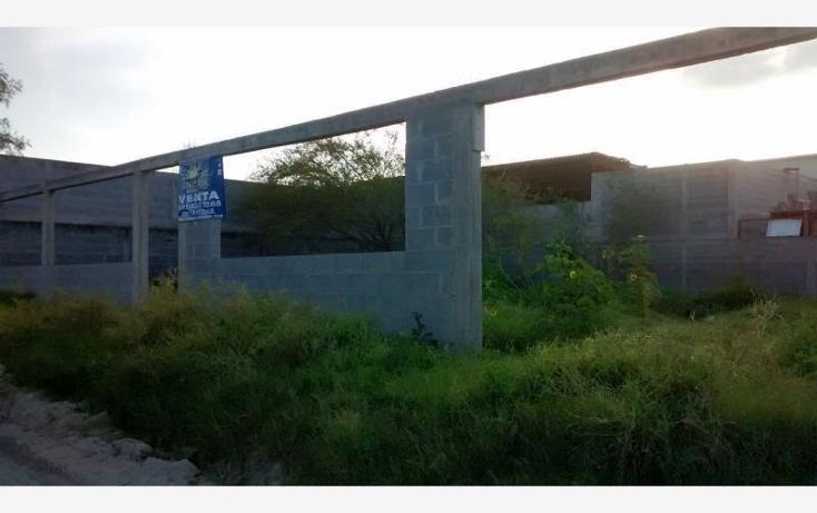 Foto de terreno industrial en venta en  sin numero, luis donaldo colosio, reynosa, tamaulipas, 1978956 No. 03