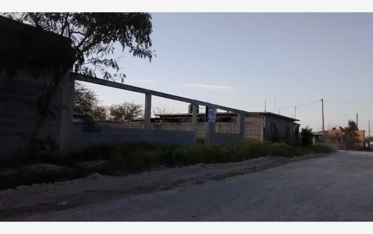 Foto de terreno industrial en venta en  sin numero, luis donaldo colosio, reynosa, tamaulipas, 1978956 No. 04