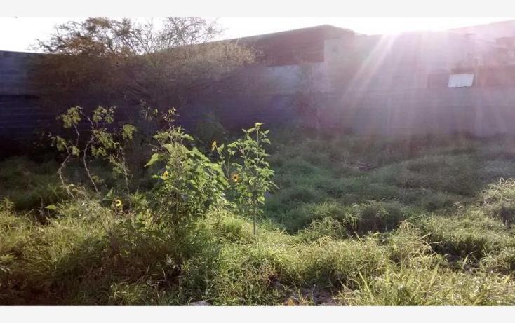 Foto de terreno industrial en venta en  sin numero, luis donaldo colosio, reynosa, tamaulipas, 1978956 No. 06