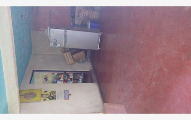 Foto de casa en venta en  sin numero, malinalco, malinalco, méxico, 1611274 No. 02