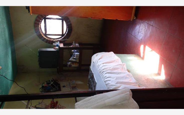 Foto de casa en venta en  sin numero, malinalco, malinalco, méxico, 1611274 No. 03
