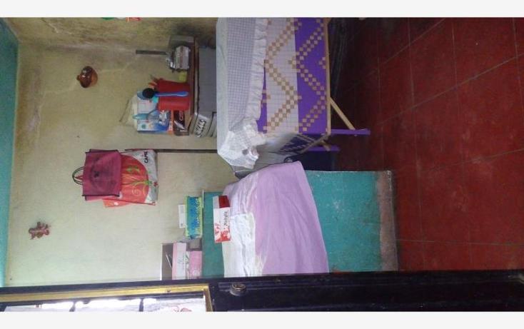 Foto de casa en venta en  sin numero, malinalco, malinalco, méxico, 1611274 No. 04