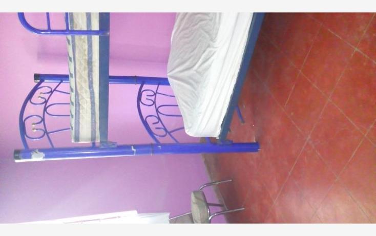Foto de casa en venta en  sin numero, malinalco, malinalco, méxico, 1611274 No. 05