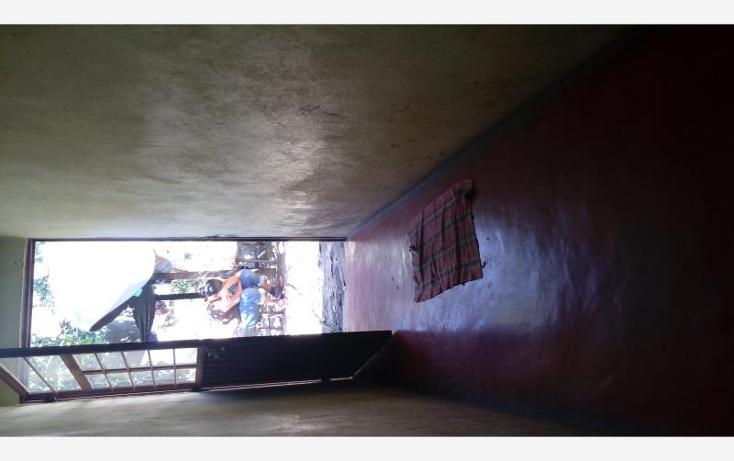 Foto de casa en venta en  sin numero, malinalco, malinalco, méxico, 1611274 No. 06