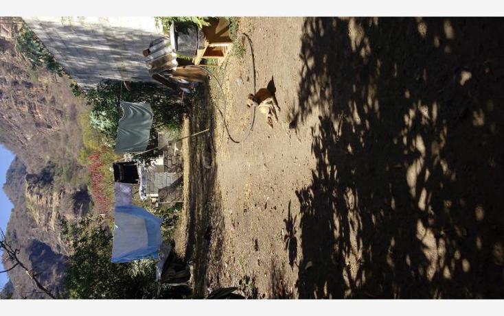 Foto de casa en venta en  sin numero, malinalco, malinalco, méxico, 1611274 No. 07
