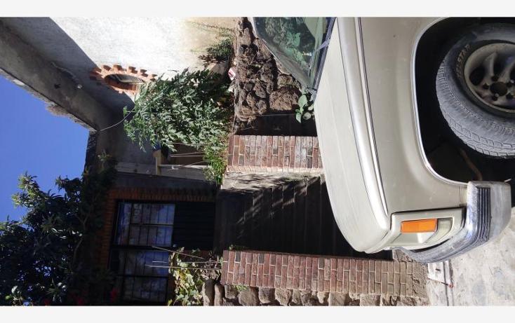 Foto de casa en venta en  sin numero, malinalco, malinalco, méxico, 1611274 No. 09