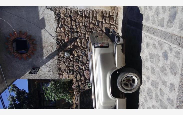 Foto de casa en venta en benito juarez sin numero, malinalco, malinalco, méxico, 1611274 No. 10