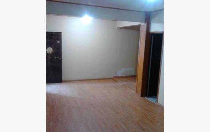 Foto de casa en venta en  sin numero, miraflores, atizap?n de zaragoza, m?xico, 2045534 No. 08