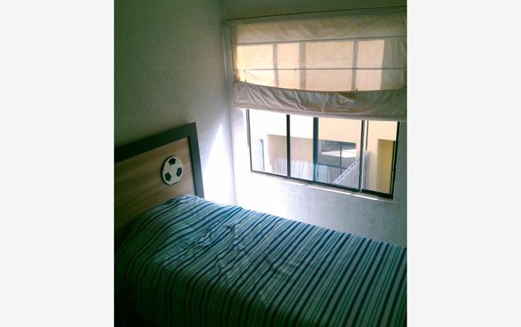 Foto de casa en venta en  sin numero, oacalco, yautepec, morelos, 389556 No. 10