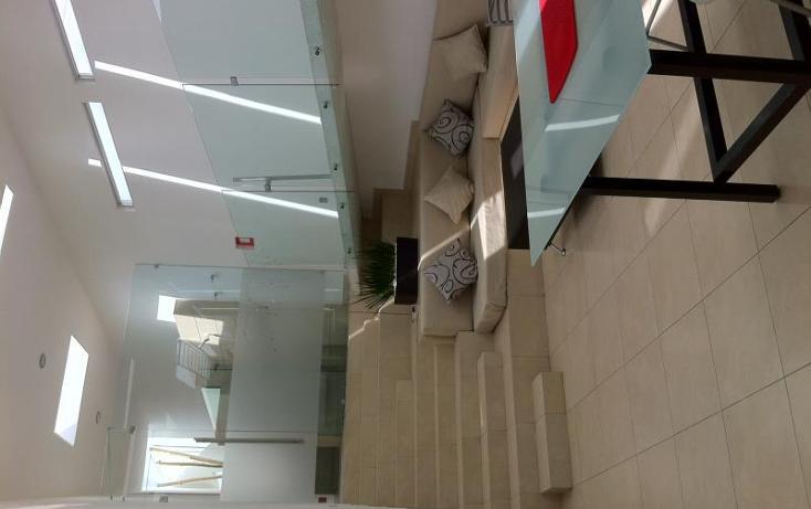 Foto de casa en venta en  sin numero, pachuquilla, mineral de la reforma, hidalgo, 705473 No. 02