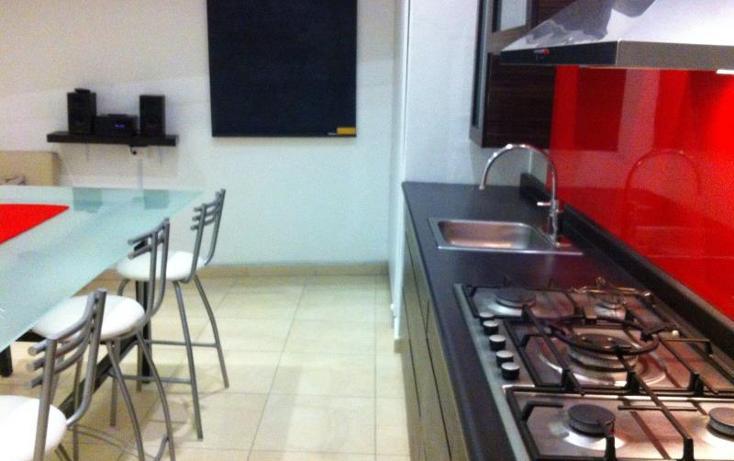 Foto de casa en venta en  sin numero, pachuquilla, mineral de la reforma, hidalgo, 705473 No. 03