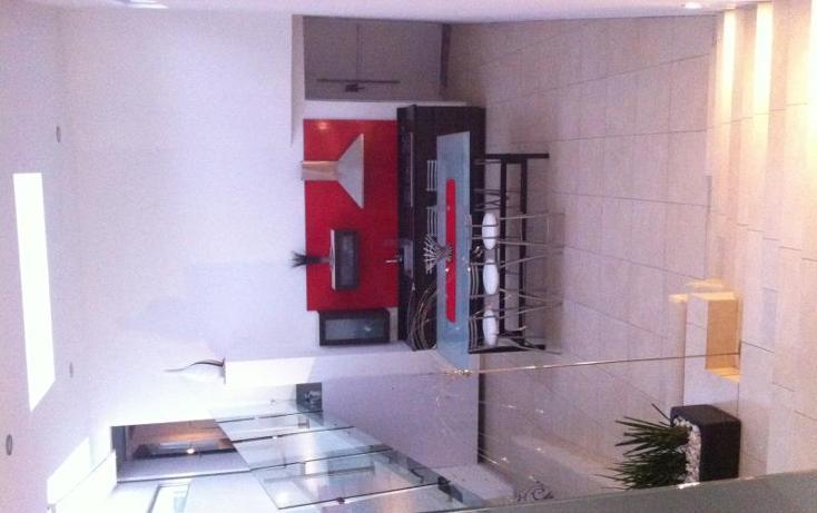 Foto de casa en venta en  sin numero, pachuquilla, mineral de la reforma, hidalgo, 705473 No. 04