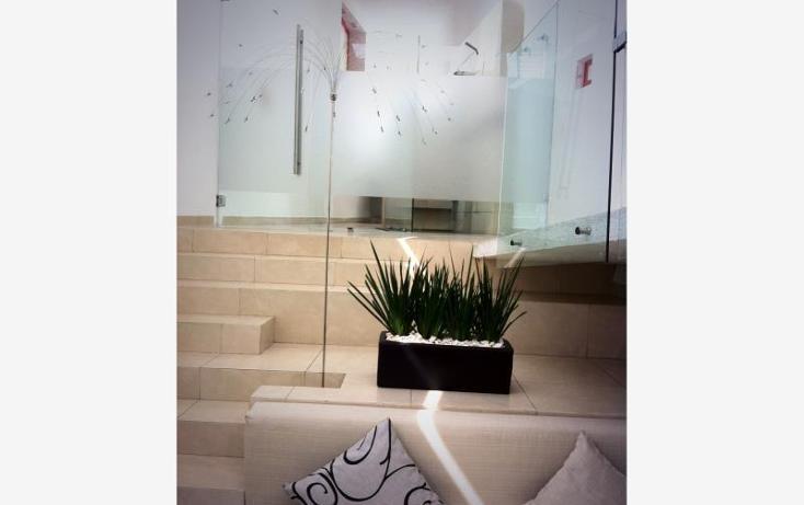 Foto de casa en venta en  sin numero, pachuquilla, mineral de la reforma, hidalgo, 705473 No. 05