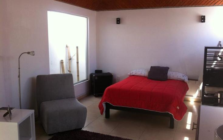 Foto de casa en venta en  sin numero, pachuquilla, mineral de la reforma, hidalgo, 705473 No. 06
