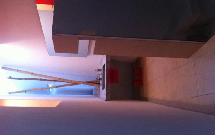 Foto de casa en venta en  sin numero, pachuquilla, mineral de la reforma, hidalgo, 705473 No. 07
