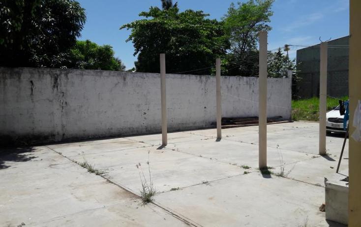 Foto de casa en venta en  sin numero, paraíso centro, paraíso, tabasco, 1903682 No. 03