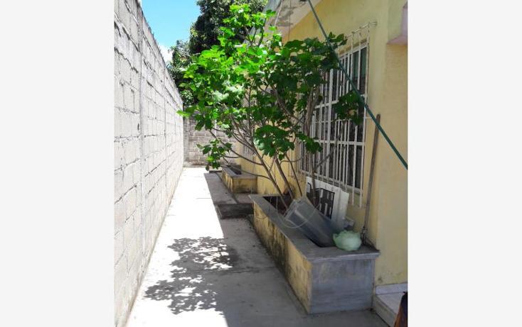 Foto de casa en venta en  sin numero, paraíso centro, paraíso, tabasco, 1903682 No. 07