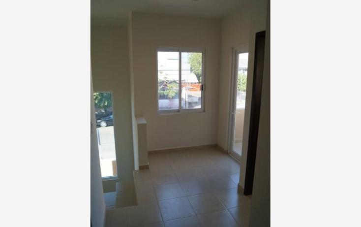 Foto de casa en venta en  sin numero, popular indeco, la paz, baja california sur, 2009180 No. 05